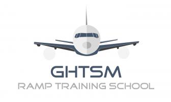 GHTSM - Online Training